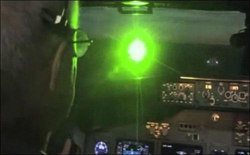 laser500